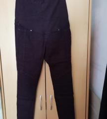 Trudničke hlače 42