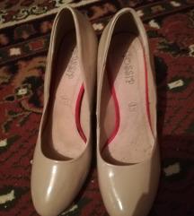 Gossip cipele
