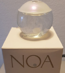 Cacharel Noa edt 30ml, novo
