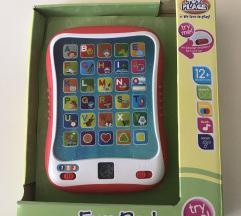 Fun Pad tablet za bebe