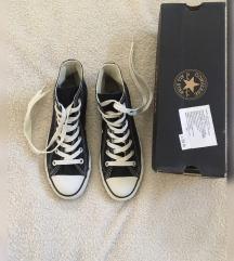 Converse All Star(37.5)%350kn%
