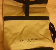 Ruksak Marc O'Polo