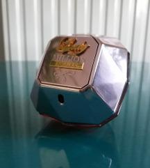 Paco Rabanne Lady Million Empire 80 ml