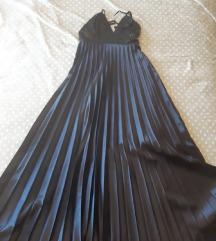 Maxi svečana haljina 38 post uklj