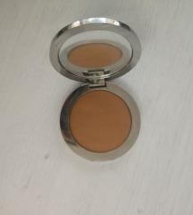 Dior bronzer Air Nude