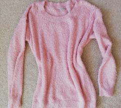 Cupavi pulover