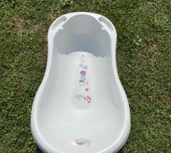 Kadica za kupanje