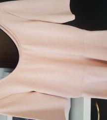 Roza majica M