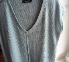 Reserved pletena majica