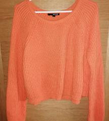 Tally Weijl pulover