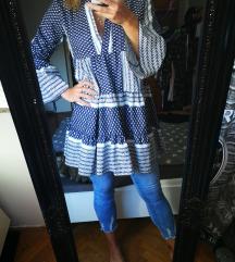 Tunika - haljina  SNIŽENJE!!