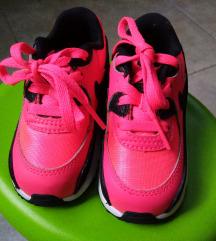 Nike air max 22