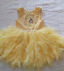 Disney haljina/kostim,3T