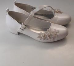 Cipele 36