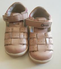 Sandale 23