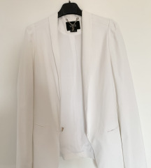 Bijelo odijelo