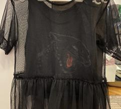 Zara nova majica