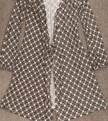 Amisu haljina 34