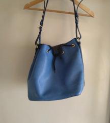 Prodajem torbu žensku