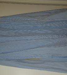 Reserved košulja/haljina