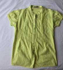 Amadeus ljetna košulja