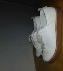 Zara cipele tenisice