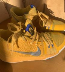 Nike košarkaške tenisice