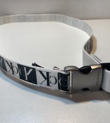 Calvin Klein remen/pojas/belt