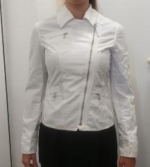 Bijela jakna 36