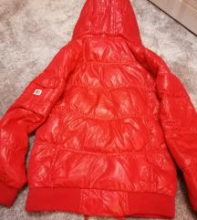 Zimska jakna pepe jeans 36