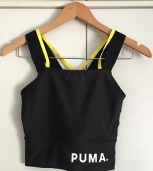 Puma sportski top