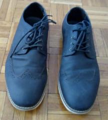 Muške tamno plave cipele/patike samo 89 kn!!!