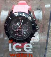 ICE WATCH **ORIGINAL** NOVI ** UNISEX