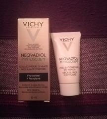 Vichy Neovadiol PHYTOSCULPT - novo