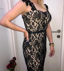 Svecna haljina