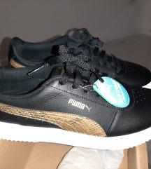Puma tenisice br.40.5