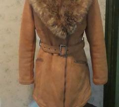 Kaput/zimska jakna