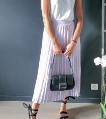 Vila suknja (s etiketom)