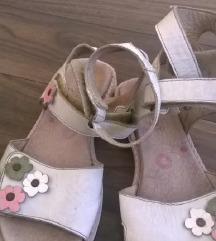 Sandale 32 froddo
