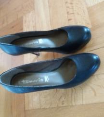 Tamaris cipele, 39