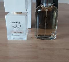2 parfema