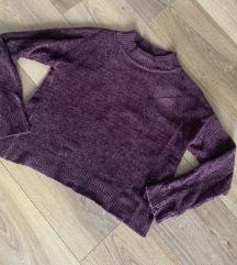 Tezenis Chenile Sweater