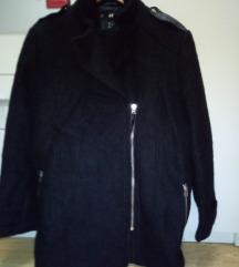 Novi H&M kaput SADA 200 KN!!!