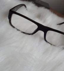 original PRADA dioptrijske naočale