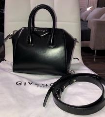 Givenchy Antigona Mini Torba ORIGINAL rezervirano