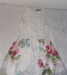 Ženska haljina, veličina M/L