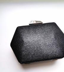 Crni clutch
