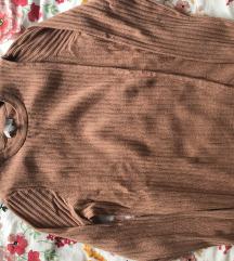 Asos pulover za dojenje velicina 44