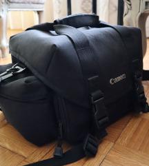 CANON Torba za foto opremu