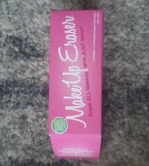Makeup Eraser Original